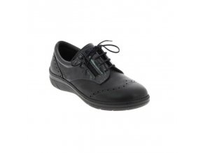 chaussures confort femme chup velina d podowell