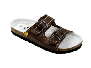 Pantofle ORTOPEDIK 41-48