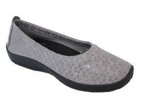 4241 4P L15 grey