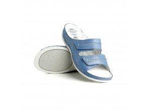 lia blue1