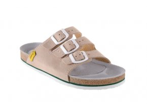 Pantofle ORTOPEDIK 3plus 41-44