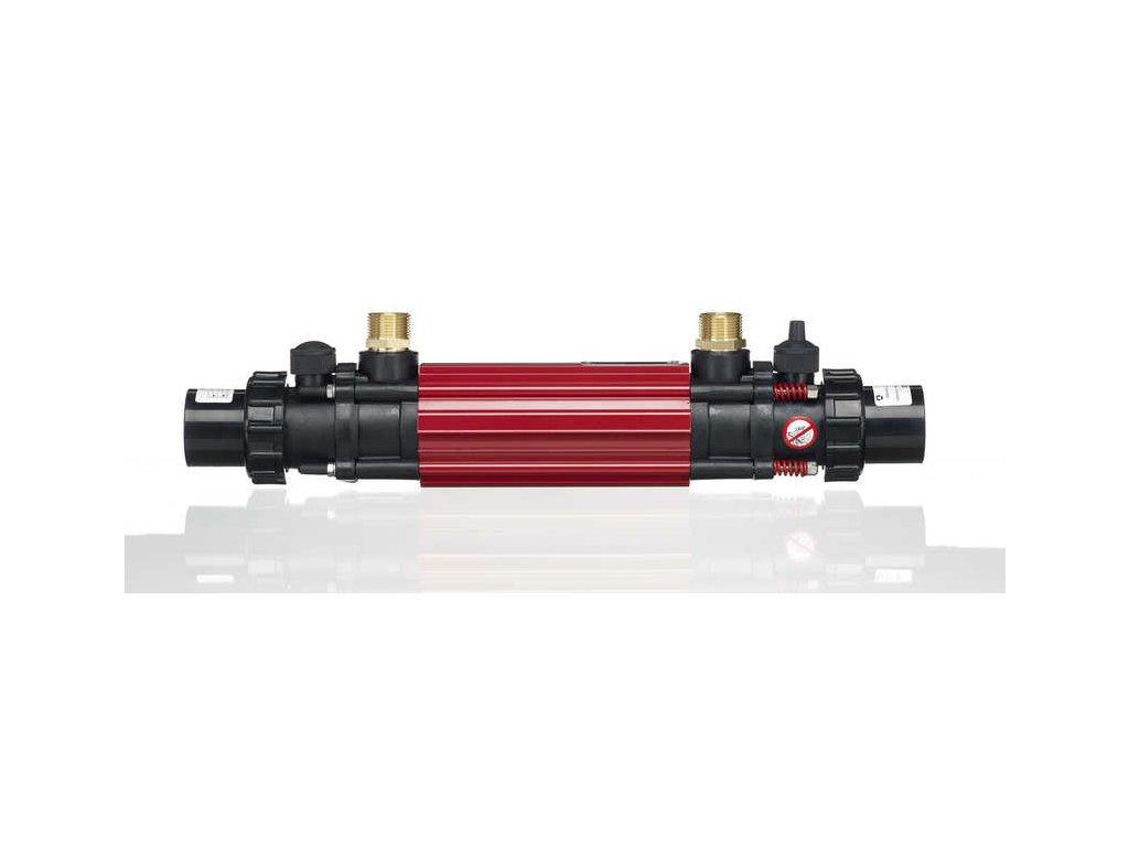 G2 Heat Exchanger (3)