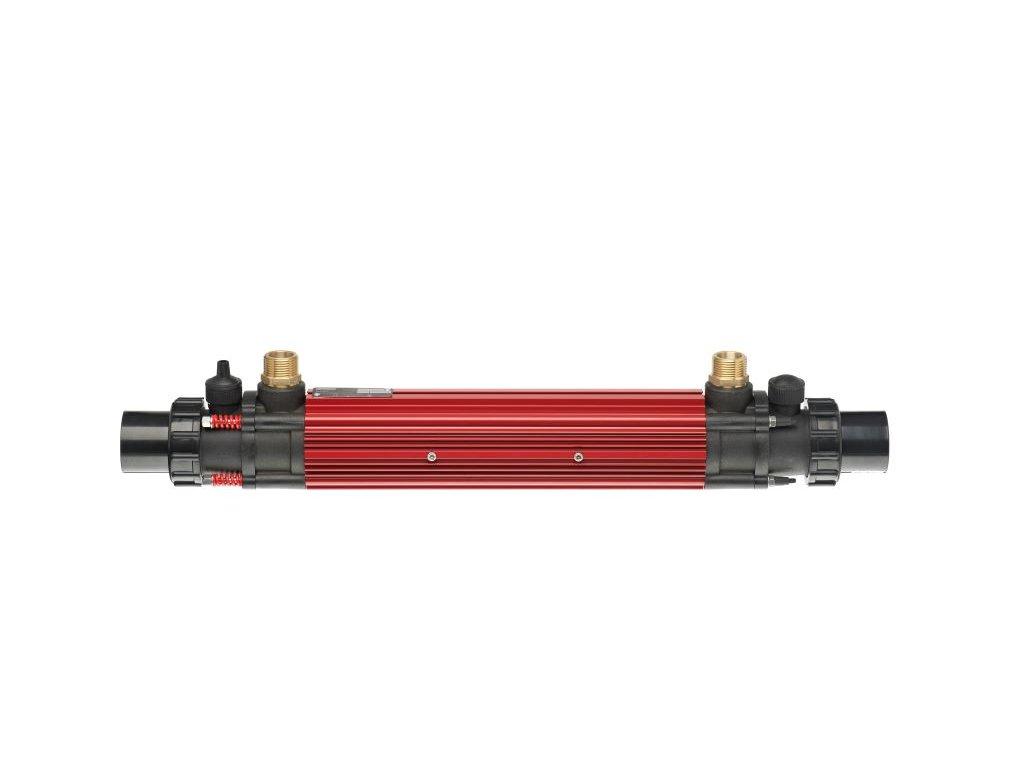 G2 Heat Exchanger (10) (1)