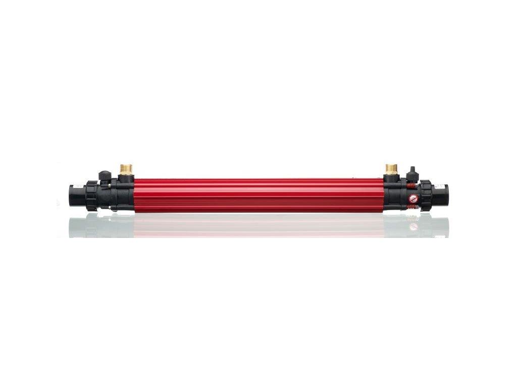 G2 Heat Exchanger (4)