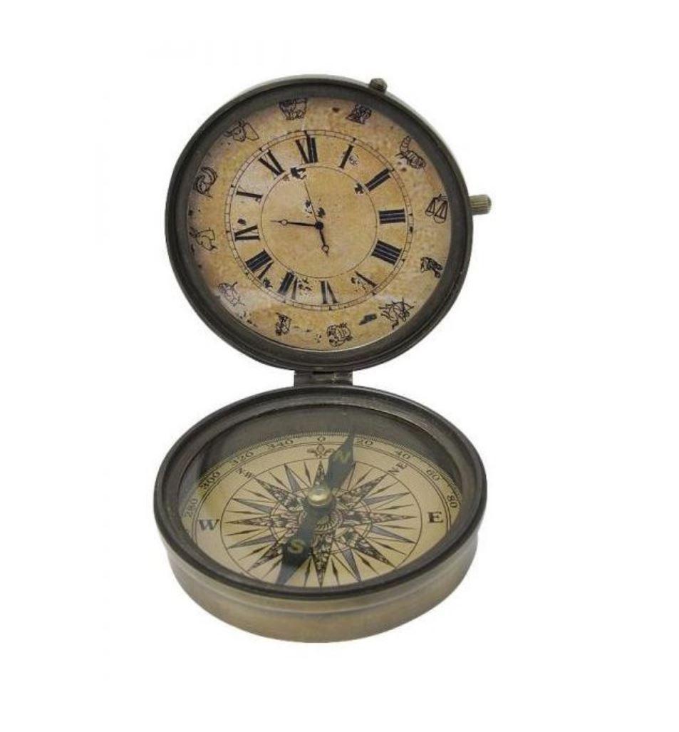 Pracovna a organizace času