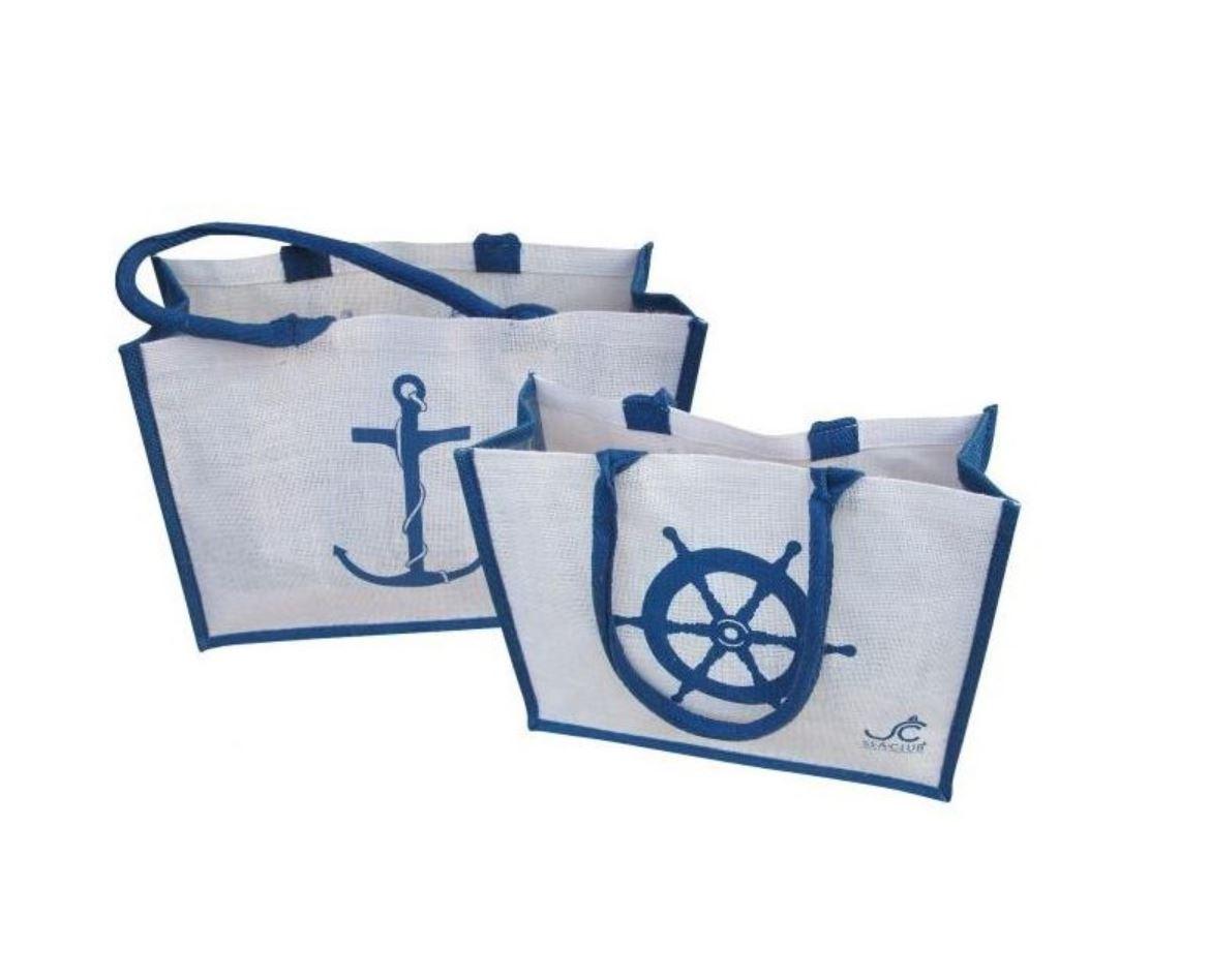 Tašky a batohy