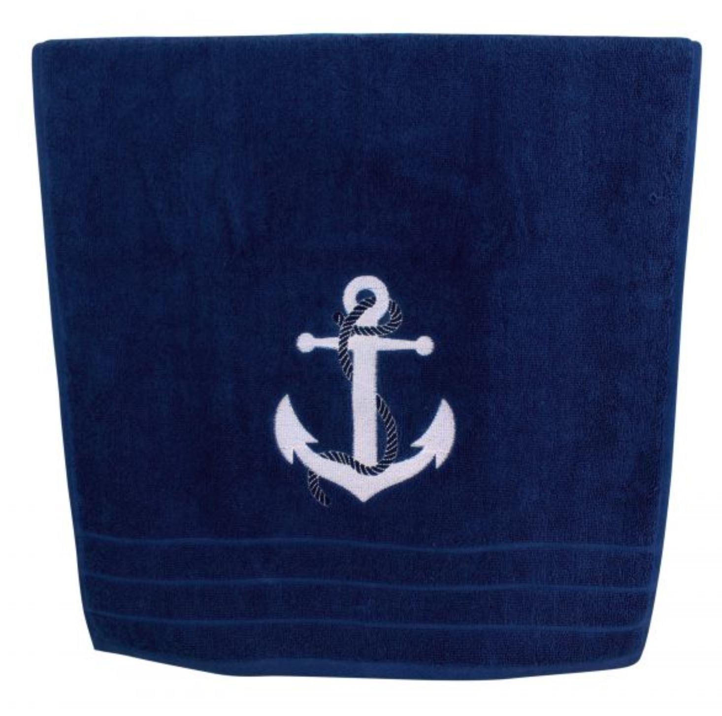 Ručníky námořnické