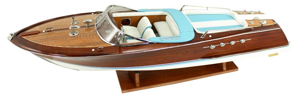 Sportovní čluny