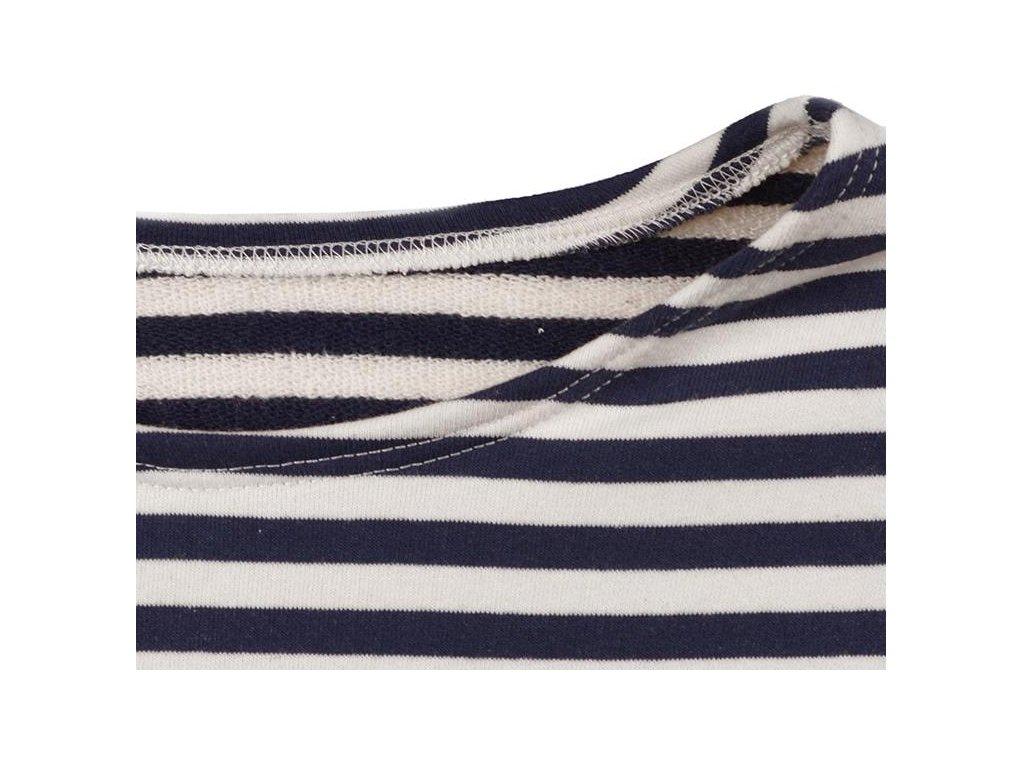 31f6f05ecb3 Námořnické triko zimní · Námořnické triko zimní ...