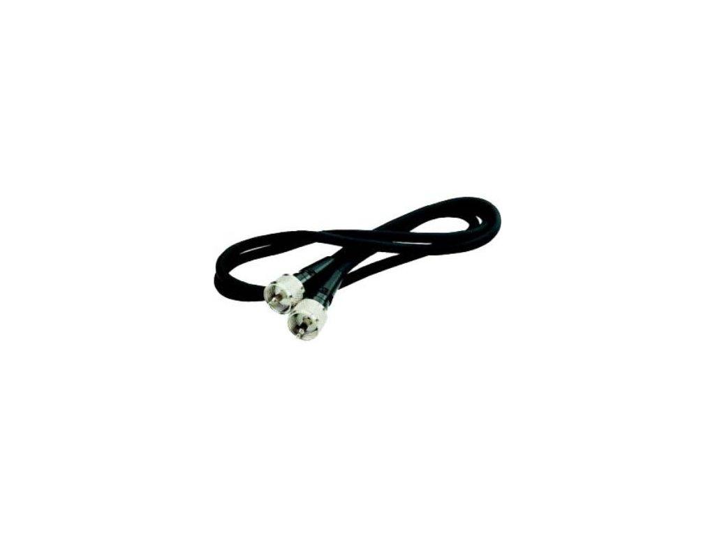 PL-PL propojovací kabel 100 cm