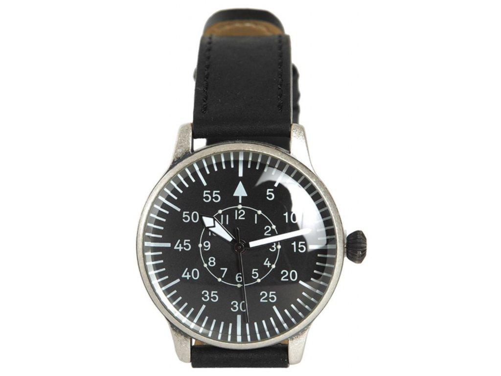 Hodinky s kompasem ZELENÉ - eShop Yachtmeni 0b060a98642