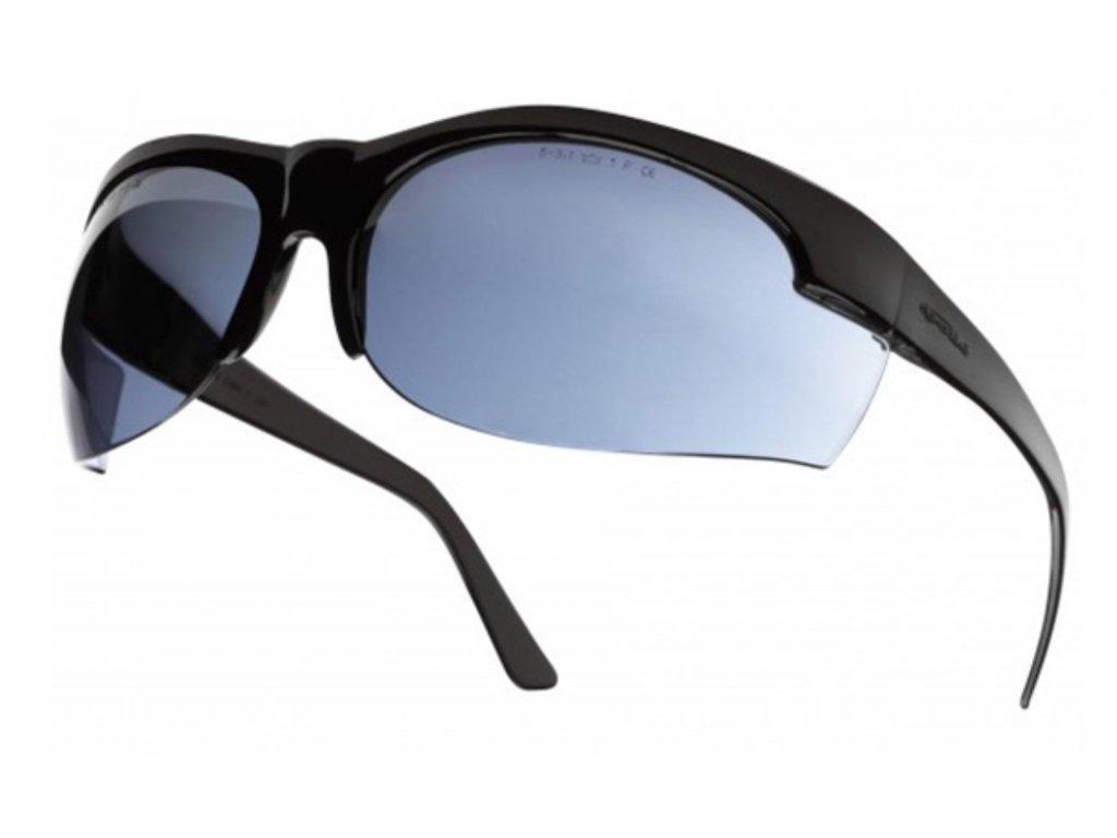Brýle BOLLE SUPER NYLSUN III modré