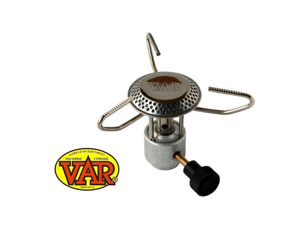 Vařič VAR 2