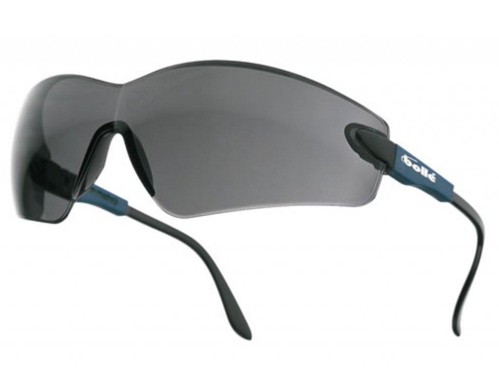 Brýle BOLLE VIPER SMOKE
