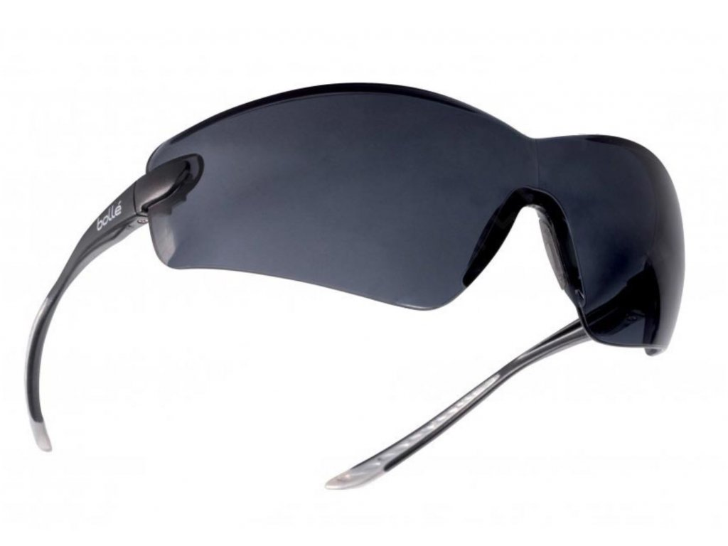 Brýle BOLLE COBRA