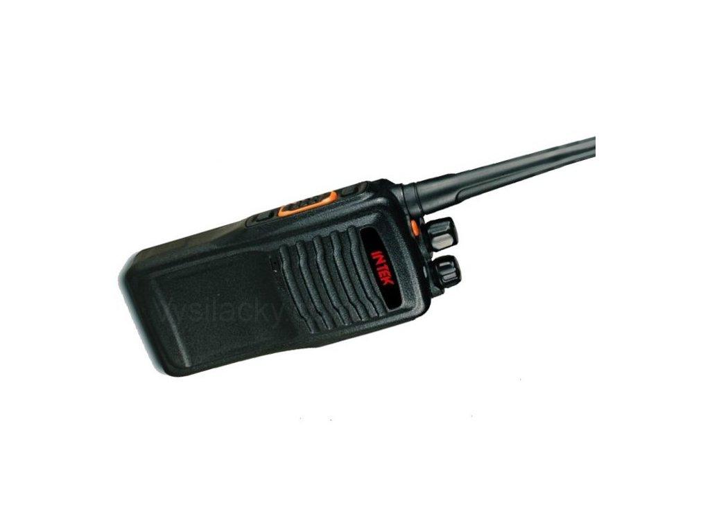 INTEK MT-446W10 PMR 10W