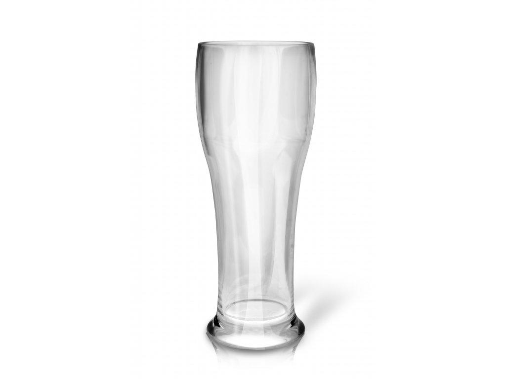 Nerozbitná sklenice - Andromeda 340 ml