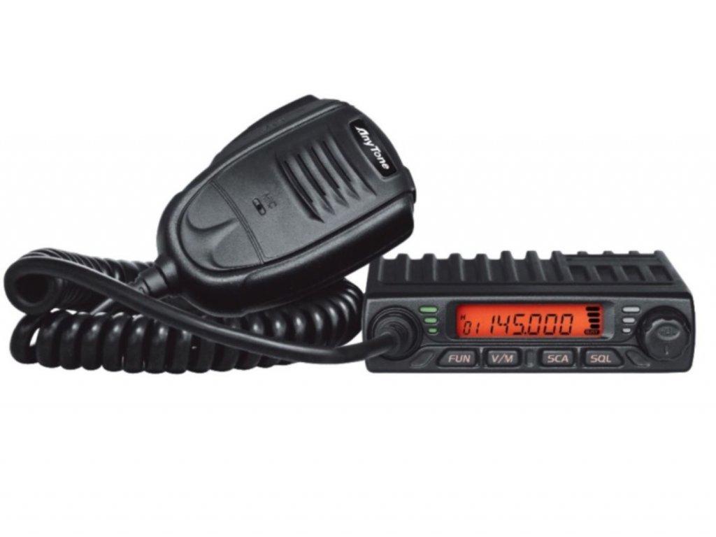 AT-779 VHF