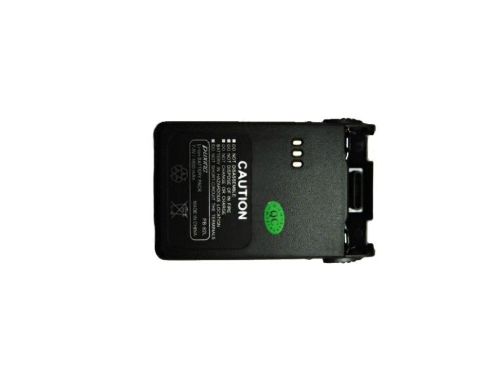 ACCU Puxing PX-888K 1600 mAh