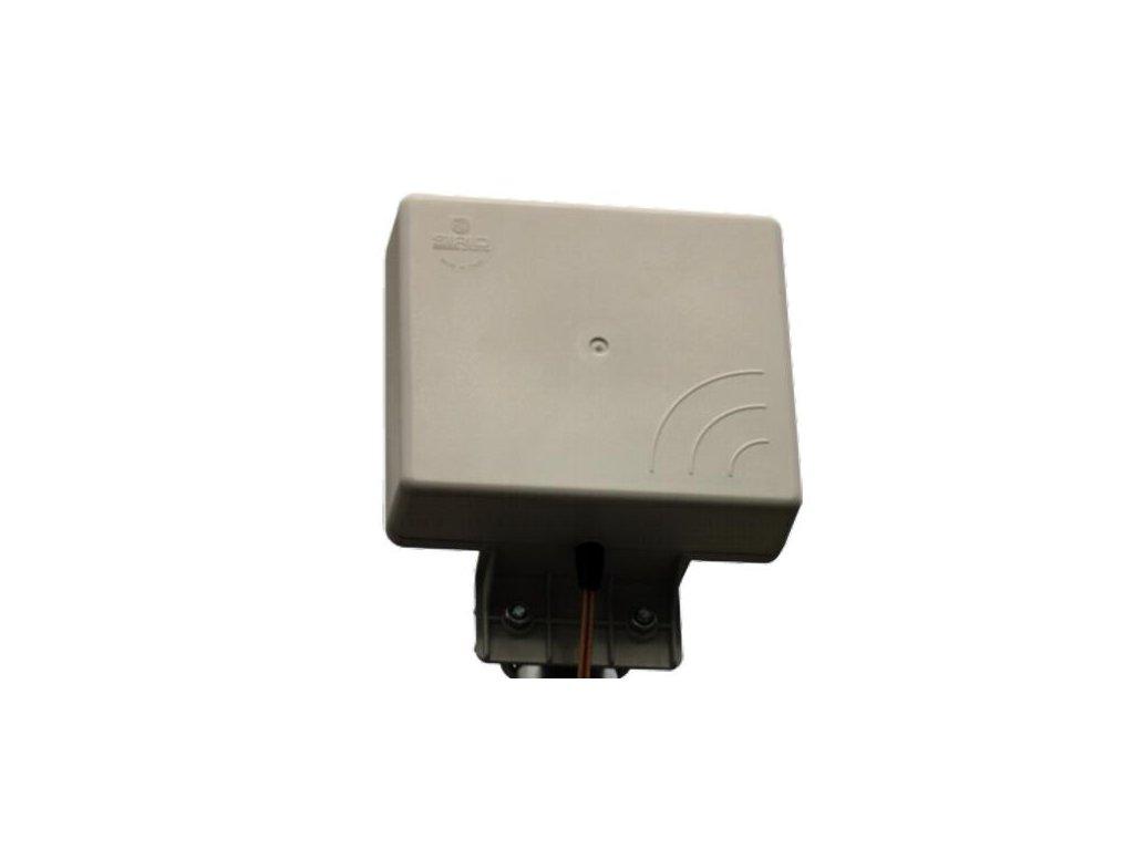 LTE anténa SMP-LTE-4G