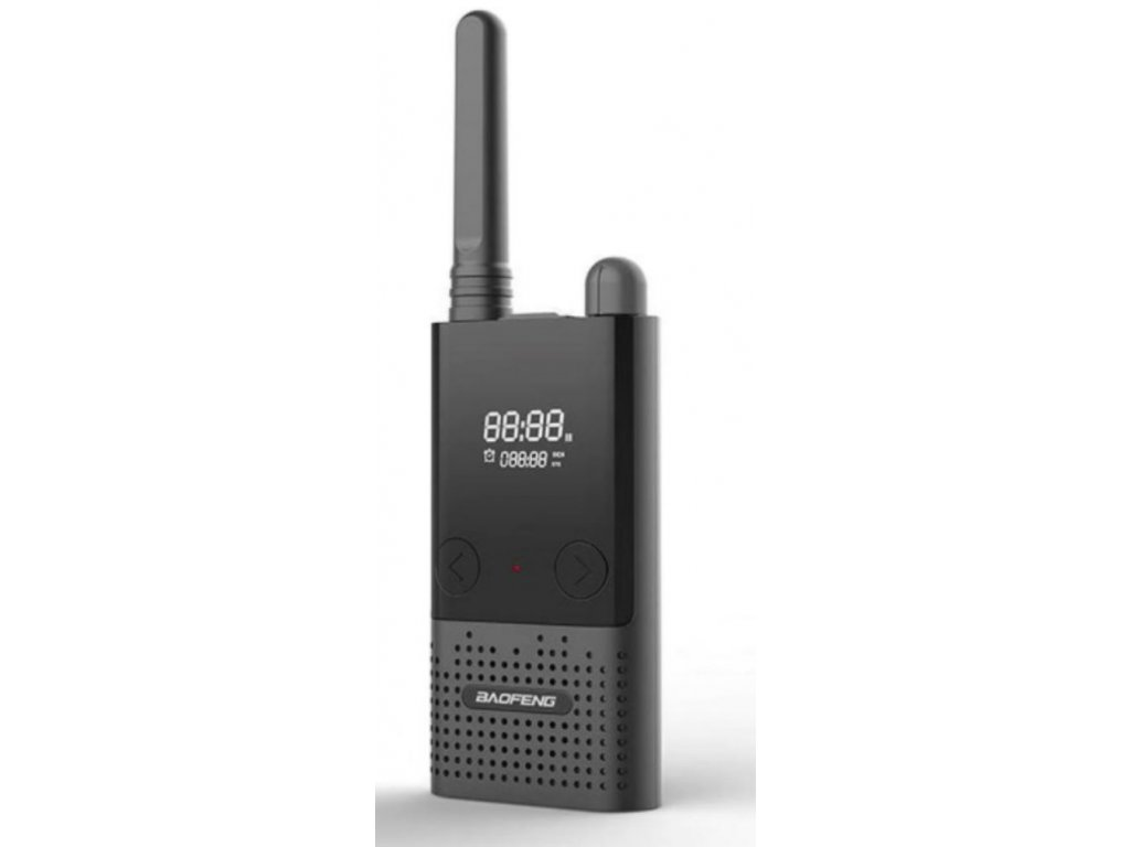 BAOFENG BF-T9 UHF 400-470MHz