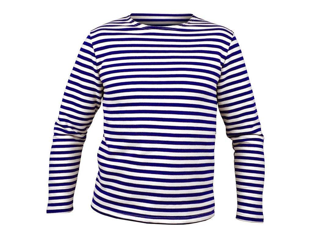 Námořnické a vodácké oblečení a6b7270af3