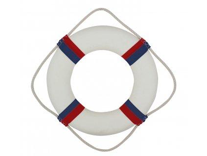 Záchranný kruh dekorační 35 cm