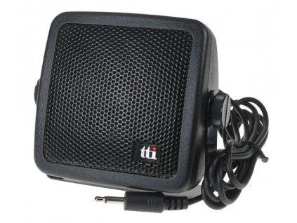 CS 990 (HP-I) / TTI 20S Přídavný reproduktor pro radiostanice CB