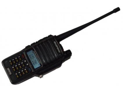 Baofeng WP970i (T57) IP67