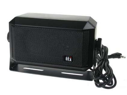 CS 558 (HPII) / TTI 22S přídavný reproduktor pro radiostanice CB