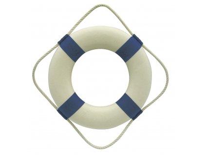 Záchranný kruh dekorační Ø 30cm 5575