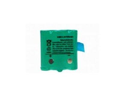 Intek MT-3030 ACCU NMH-800