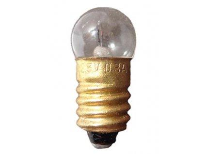 Žárovka SMII-318 náhradní k svítilně AČR