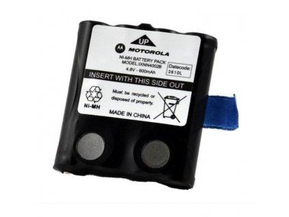 Motorola TLKR baterie accu