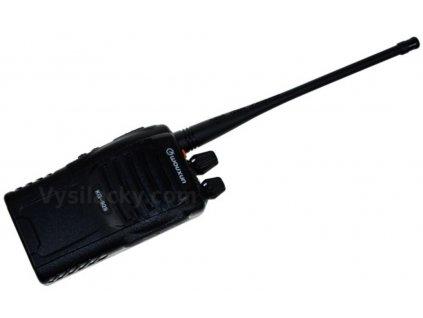 WOUXUN KG-929 VHF