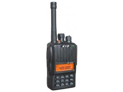 IP-609 UHF