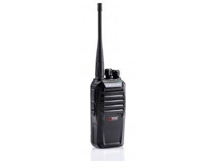 Midland D-200 DIGITAL dPMR 446