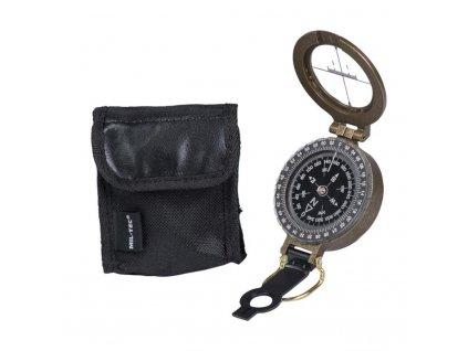 Kompas ANTIK