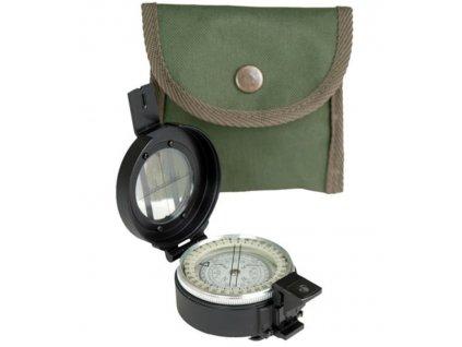 Kompas BRITSKÝ kovový VINTAGE