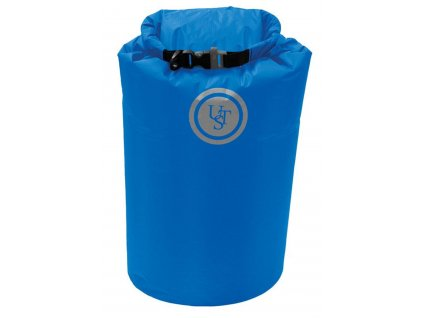 Vak voděodolný SAFE & DRY 5 litrů MODRÝ