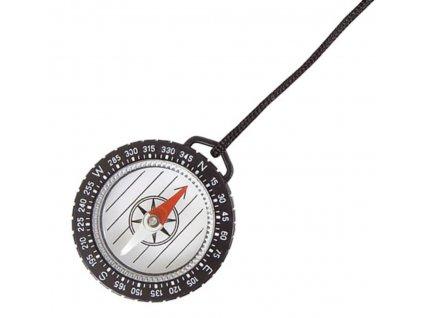 Kompas kapalinový LANYARD na krk 5 cm