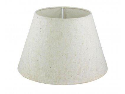 Stínítko ke stolní lampě