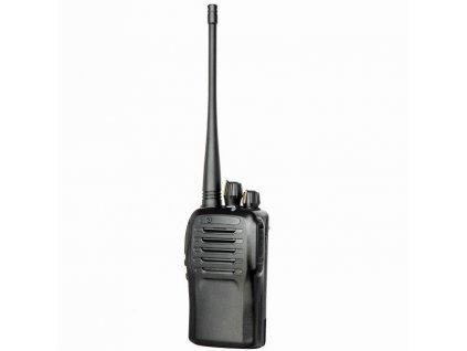 AT-289P VHF IP67