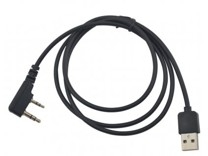 TYT DM-1701 programovací kabel USB