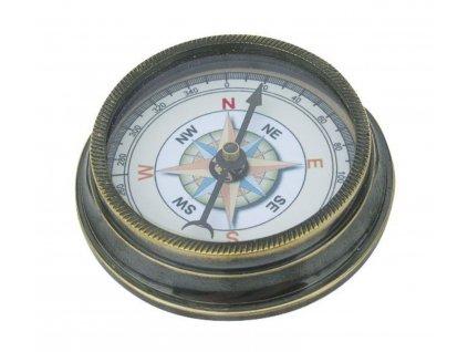 Kompas starožitný