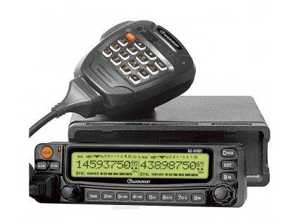 WOUXUN KG-UV920R VHF/UHF