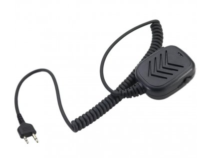 Mic KEP 115 S externí mikrofon
