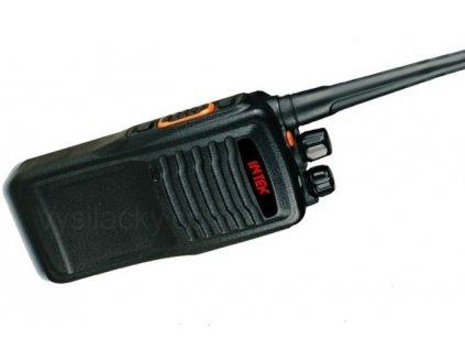 INTEK MT-174W10 VHF 10W