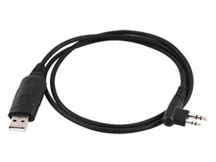 Programovaci kabel INTEK MT-XXX W10