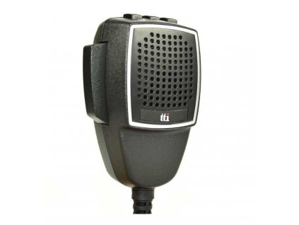 Mikrofon TTI 6-pin